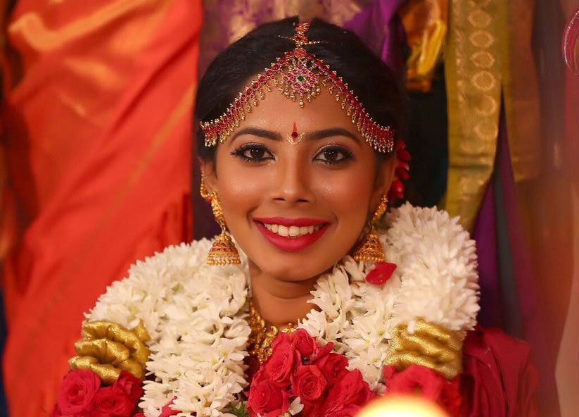 bridal-makeup-artist-in-chennai