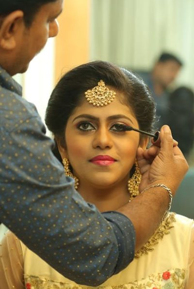 makeup-artist-in-chennai