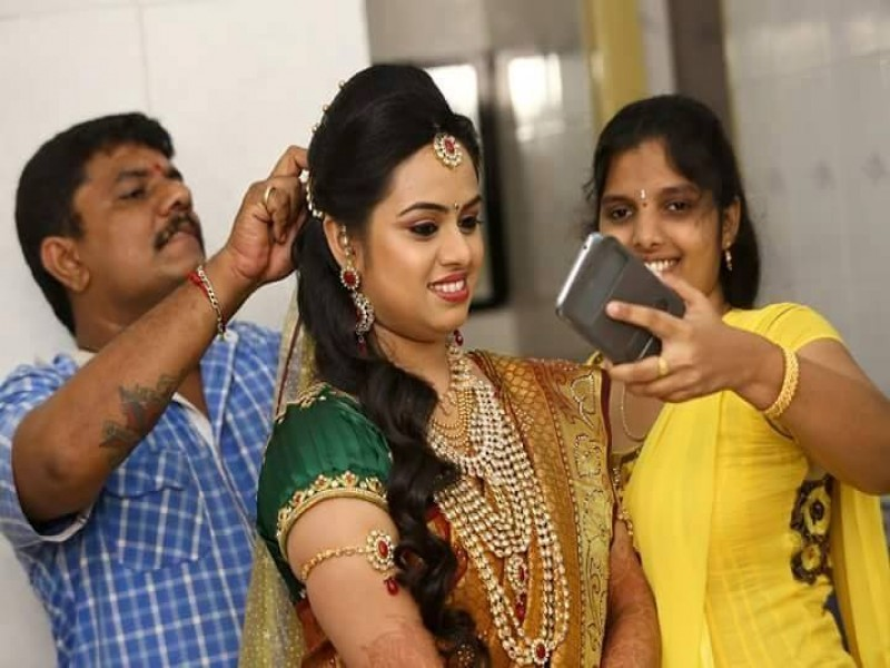 wedding-makeup-artist-in-chennai
